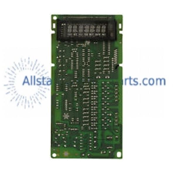Main Control Board WB27X11027