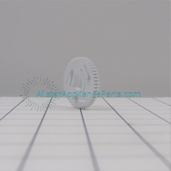 Part Number 5304469403 replaces 08000251, 08001248, 3001584, 3206301, 5304456658, 5308001248, 75304456658, C000460057, F96750, G137732, K1088259, WC460057