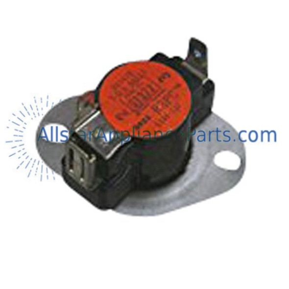 Cycling Thermostat Y61372