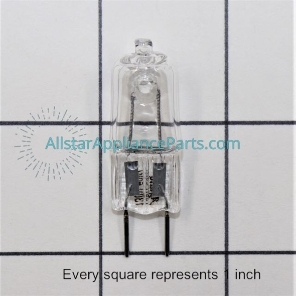 Halogen Lamp 6912A40002F
