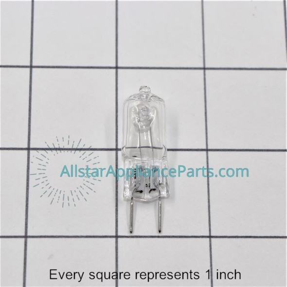 Part Number: AP4380308 Replaces Part Number PS2351821