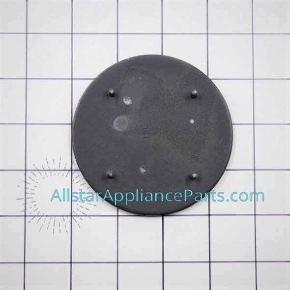 Surface Burner Cap EBZ37192703