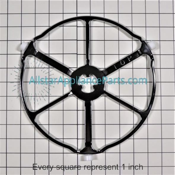 Rotating Ring Asm WB06X10651
