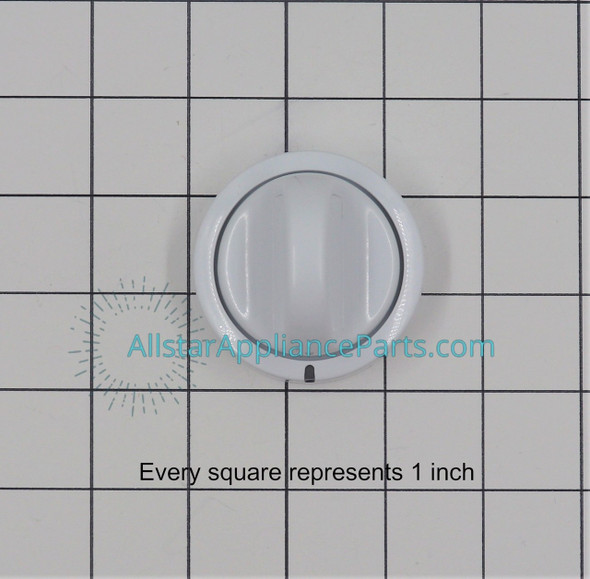 Part Number WE01X10082 replaces WE1X10082