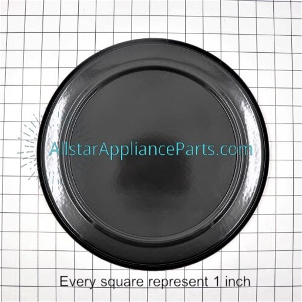 Part Number WB49X10240 replaces WB49X10053