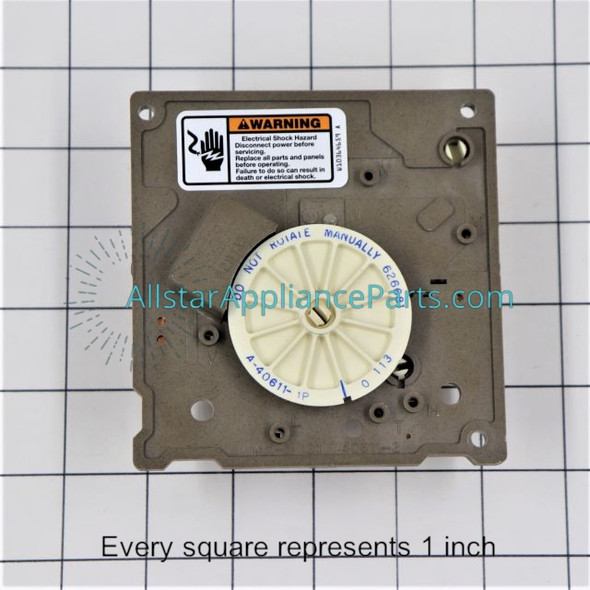 Part Number W10190935 replaces  14210064,  483042,  483101,  483105,  626676,  626680,  626684,  627797,  627801,  627811,  627816,  628134,  628135,  628247,  628258,  628302,  628305,  628332,  628342,  628357,  628366,  628398,  628399,  8240,  R0167202,  R0167203,  RO167203,  W10122536