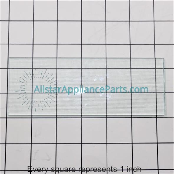Light Lens DE67-40063A