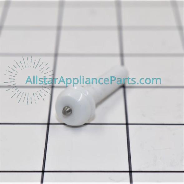 Spark Electrode WB13K10014