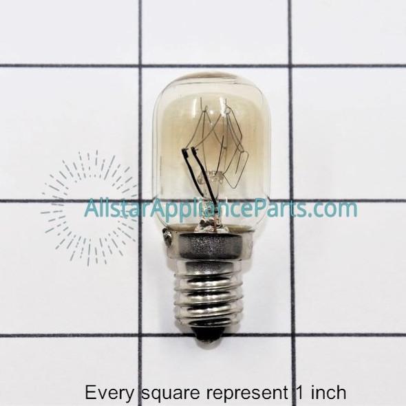Light Bulb WE04X10131