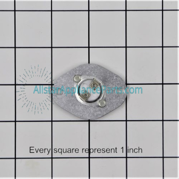 Thermal Fuse WE04X10133
