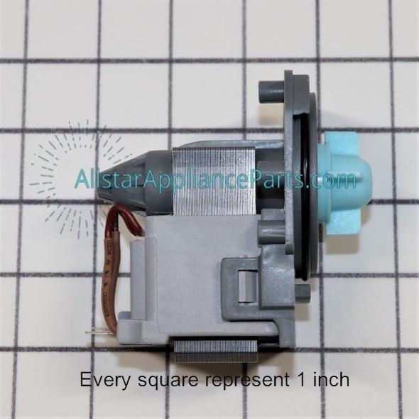 Drain Pump 5304483444