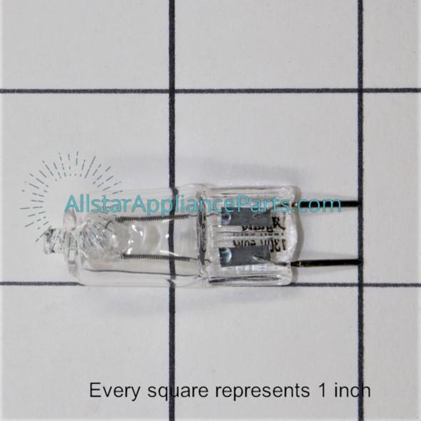 Halogen Lamp 6912A40002J