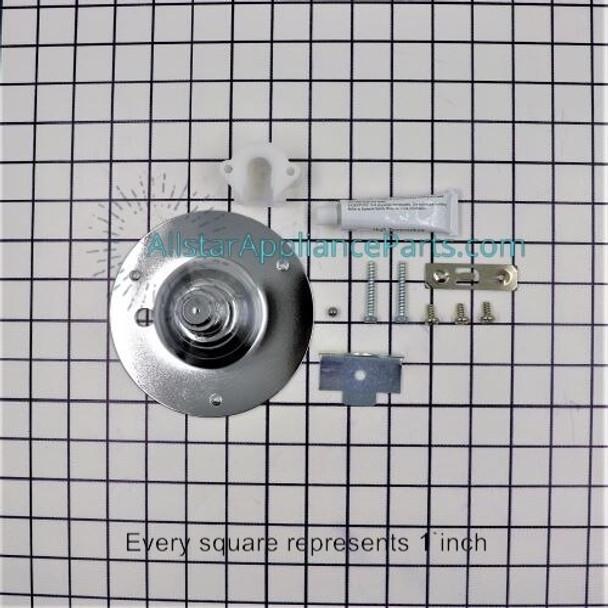 Rear Bearing Kit WE25X10001
