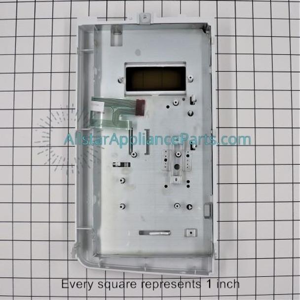 Control Panel DE94-01520N