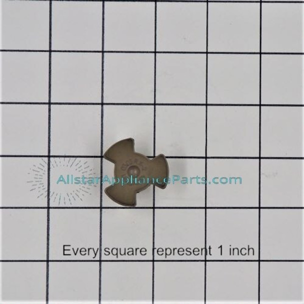 Glass Tray Coupling 4370W1A011A