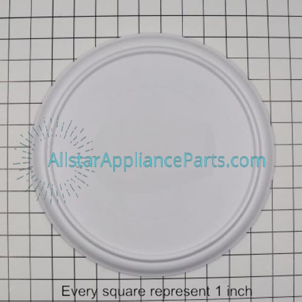 Part Number 3390W1C001B replaces 3390W1C001A