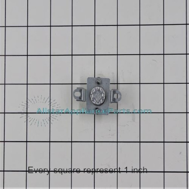 Part Number DC96-00887C replaces DC96-00887A