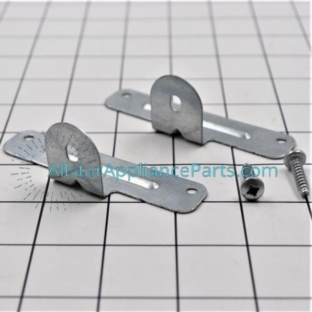 Stacking Kit WE25X10004