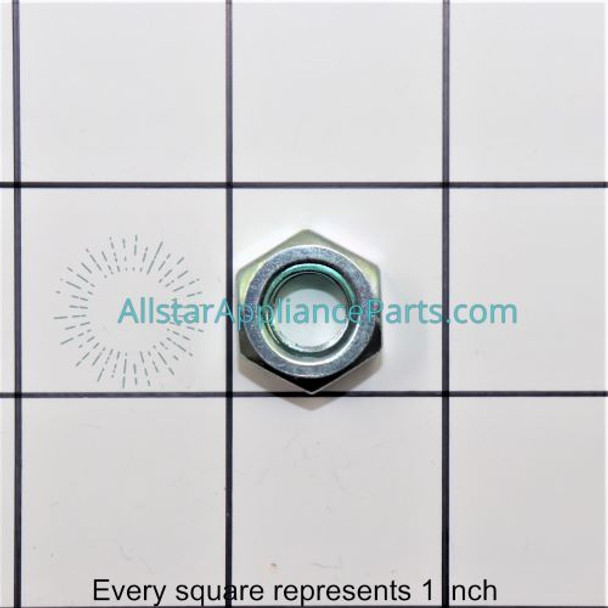 Part Number 23001661 replaces  23001240,  23003764,  35001132