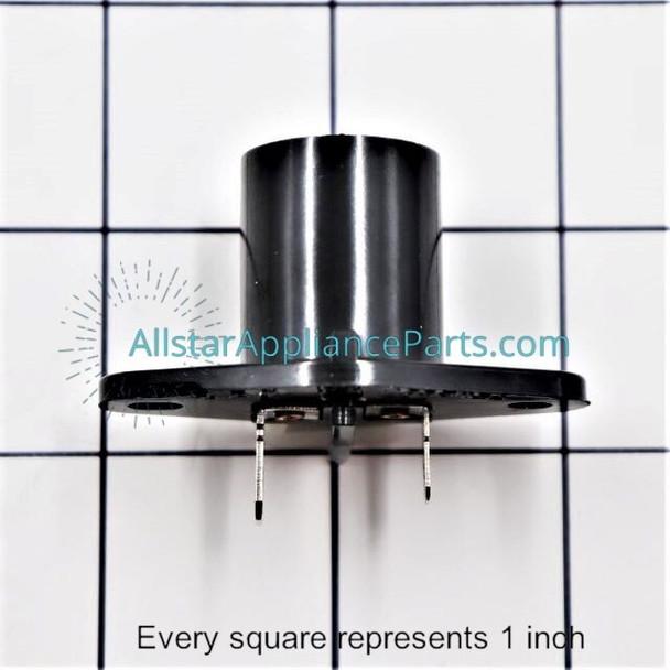 Light Socket 3513003000
