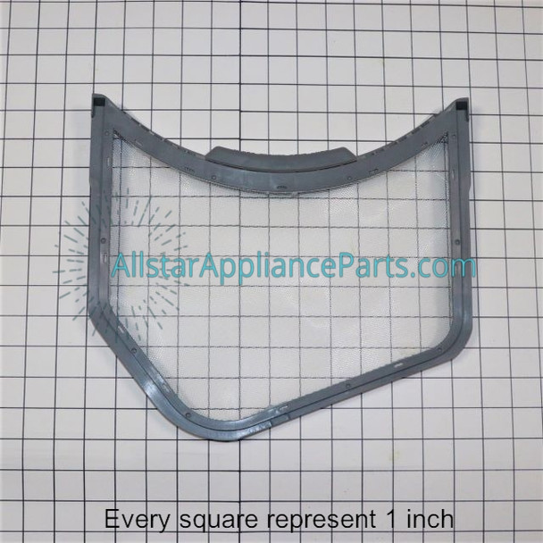 Part Number WP35001141 replaces 35001141, W10177426