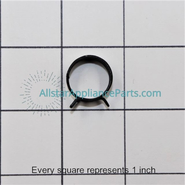 Part Number WH01X10048 replaces WE02X0372, WE2X372, WH1X10048