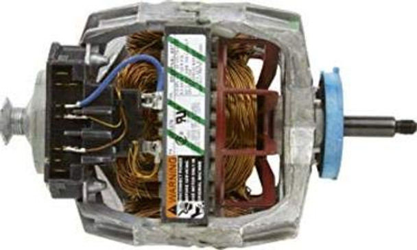 Part Number WP2200376 replaces 2200376, 40048501, 40099801, 501211, 502368, 502368P