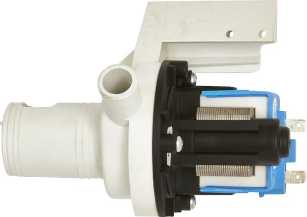 Drain Pump WD26X10016