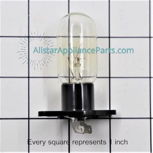 Light Assembly 3513601500