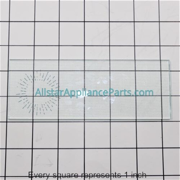 Part Number WB36X10071 replaces WB36X0945, WB36X945