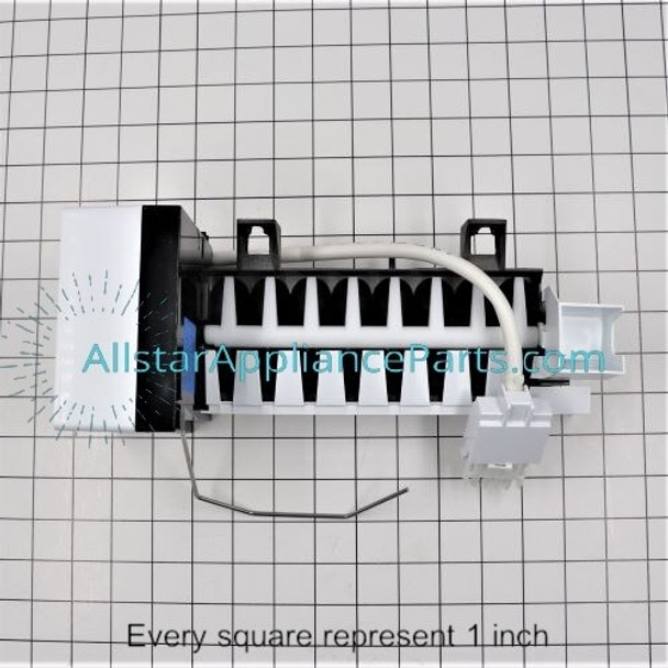 Part Number 241798231 replaces 241642501, 241642503A, 241642511, 241798201, 241798209, 241798211, 241798220, 241798224, 3206327, 3206329, 5303320545, 5304445222, 5304456669, 5304456671, 75304445222, 75304456669, 75304456671, 75304456672
