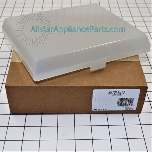 Part Number S97011813 replaces 97011813, 99110391, 99110428, 99110433, 99110438, 99110675, 99110677, 99110678, S99110391, S99110428, S99110433, S99110438, S99110675, S99110677, S99110678