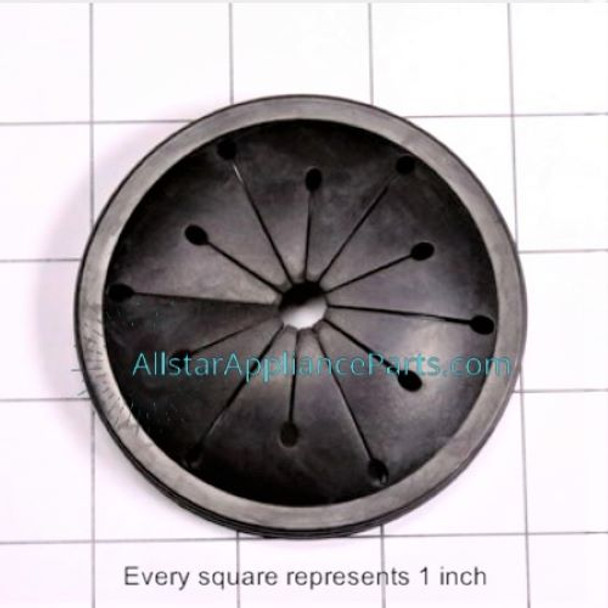 Part Number WC03X10010 replaces PM3X210, PM3X211, PM3X211GDS, WC03X10002, WC3X125