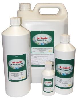avisafe-bird-disinfectant.jpg