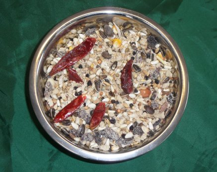 banquet-parrot-product-sample.jpg