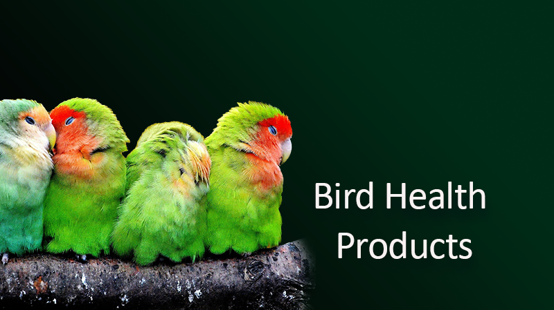 bird-health-products.png