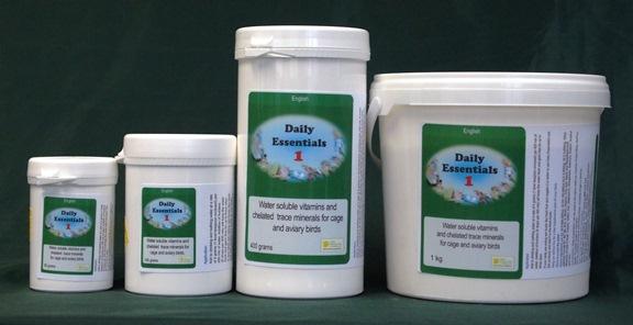 bird-vitamins-and-minerals-daily-essentials-1.jpg