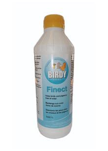 birdy-finect-mite-treatment.jpg