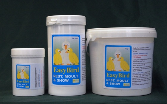 moulting-supplement-for-birds.jpg