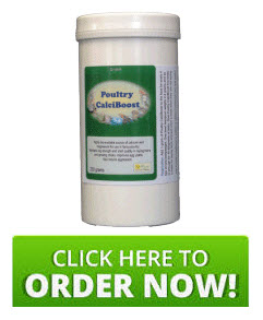 poultry-calciboost-order-now.jpg