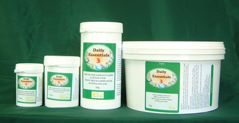 vitamins-for-birds-daily-essentials-3.jpg