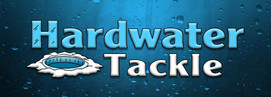 Hardwater Tackle