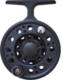TIGHTLINE FLY REEL