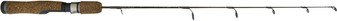 "POLAR FIRE PREMIUM TX 27"" MEDIUM ROD"