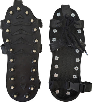 OMNI TECH SUPER STUD SANDAL CLEAT - Size 7 - 9