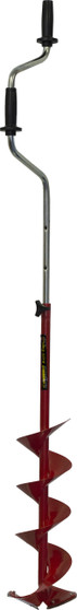 5 INCH ARCTIC EXPRESS ICE AUGER