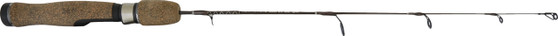 "POLAR FIRE PREMIUM TX 24"" UL ROD"