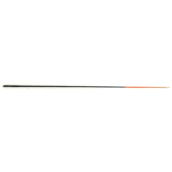 HT SHOOTING STAR TELESCOPIC POLE REPLACEMENT TIP SECTIONS