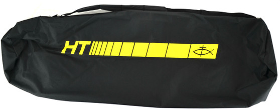 REPLACEMENT HT INSTA-SHAK CARRY BAG