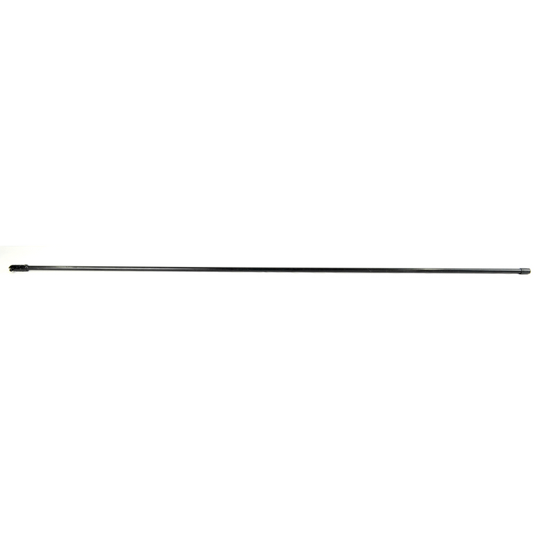 Replacement Pole for Instashak 2 Man Popup Tent